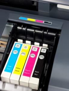 HP Laserjet PRO 100 Color MFP M175a - Produktvorstellung