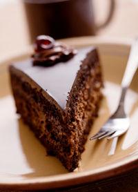 Kuchen backen in der Mikrowelle / Rezepte für Mikrowellen-Kuchen