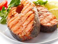 Fisch braten - mit diesen Tipps gelingt es garantiert