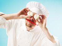Kostenlose Koch- und Rezepte-Apps