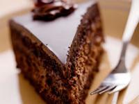 Kuchen backen in der Mikrowelle & Rezepte