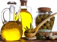 Olivenöl richtig aufbewahren