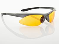 Vor- und Nachteile einer Sportbrille mit Polarisation